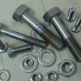 Inconel X-750(UNS N07750)